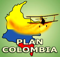Plan Colombia